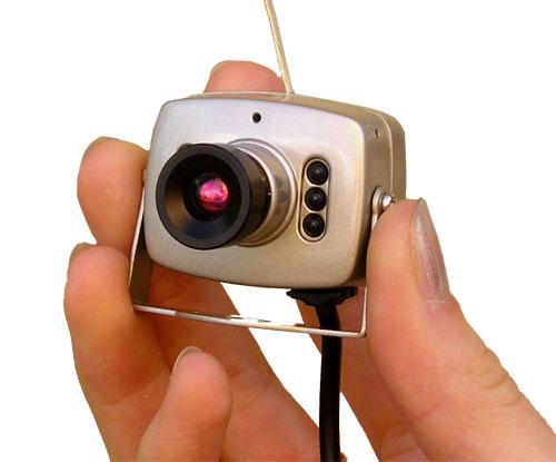 скрытая камера камуфлированная зажигалку-ас1