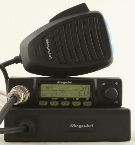 Как правильно выбрать необходимую радиосвязь